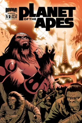 File:Planet of the Apes 12 Page 02.jpg