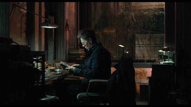 File:Dreyfus on his tablet.jpeg