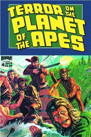 File:Terror on the Planet of the Apes 04 Page 01.jpg