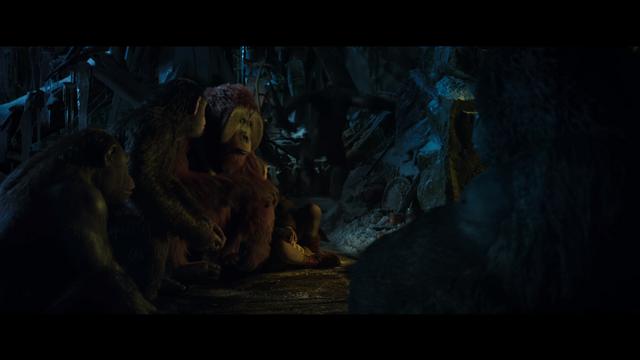 File:WPOTA Bad Ape runs back to his things.png