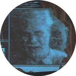 Karl Vasich2