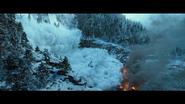 WPOTA Avalanche