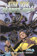 Issue 1 Retailer Incentive Cover B