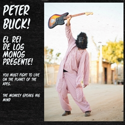 File:Peter Buck – You Must Fight To Live On The Planet Of The Apes.jpg