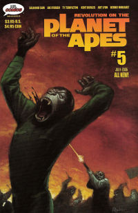 File:Revolution on the Planet of the Apes 5.jpg