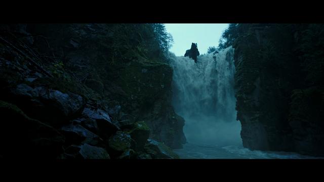 File:WPOTA Ape Waterfall.png