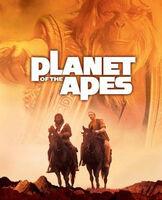 El planeta de los simios (serie)
