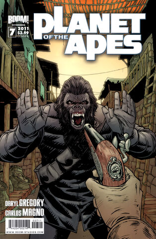 File:Planet of the Apes 07 Page 02.jpg