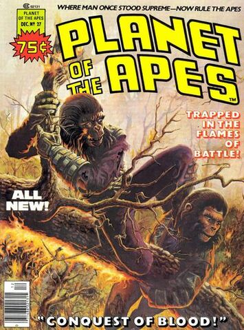 File:Planet of the Apes Magazine 27.jpg