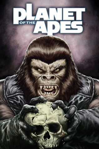 File:Planet of the Apes The Long War.jpg