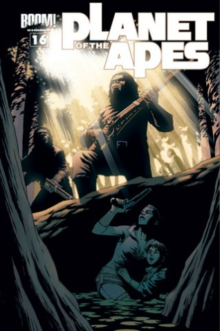 File:Planet of the Apes 16 Page 02.jpg