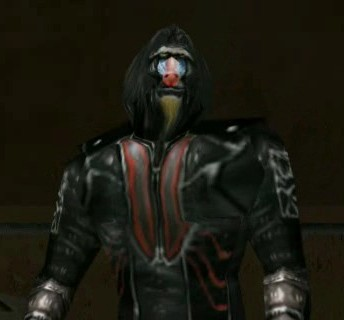 File:Mandrill Assassin.JPG