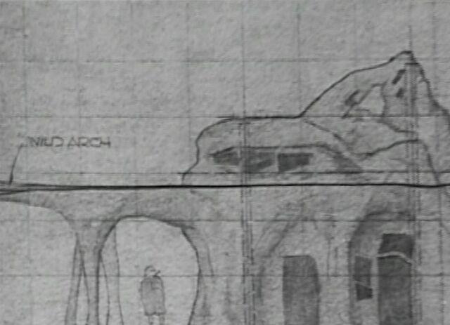 File:Concept Art80.jpg