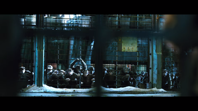 File:WPOTA Apes in cages.png