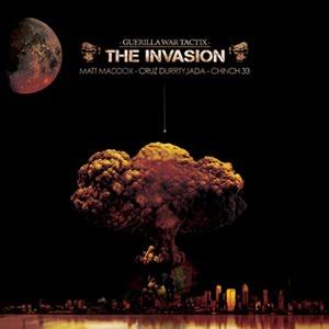 File:Guerilla War Tactix - The Invasion.jpg