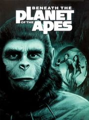 Beneath-the-panet-of-the-apes
