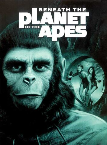 File:Beneath-the-panet-of-the-apes.jpg