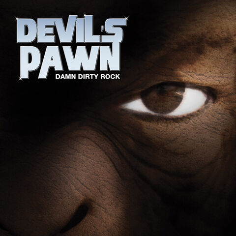 File:Devil's Pawn - Damn Dirty Rock.jpg
