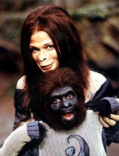 File:Gorilla Kid.JPG