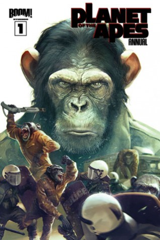 File:Planet of the Apes Annual Page 02.jpg