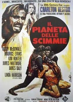 File:Poster1(italian).jpg