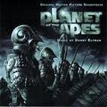 2001 soundtrack