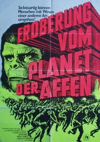 File:Poster4(german)2.JPG