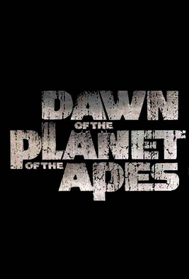File:Dawn of the Planet of the Apes.jpg