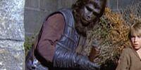Gorilla guard 2