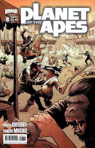 File:Planet of the Apes 08 Page 02.jpg