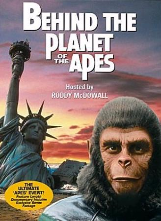 File:Behind the Planet of the Apes.JPG