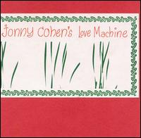 File:Jonny Cohen's Love Machine - Getting Our Heads Back Together.jpg