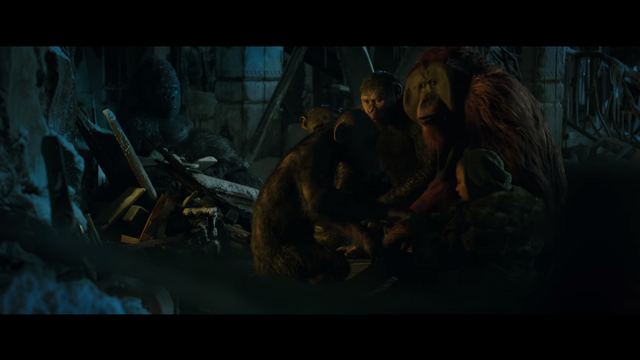 File:WPOTA Bad Ape telling Nova to not touch his stuff.png