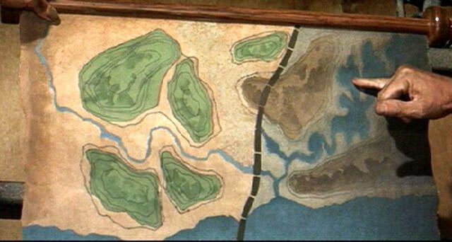 File:Cornelius map.jpg