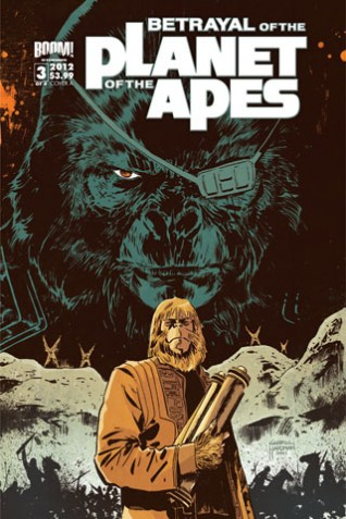 File:Betrayal on the Planet of the Apes 03 Page 01.jpg