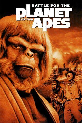 File:Movie Pota BattleFor DVDcover.jpg