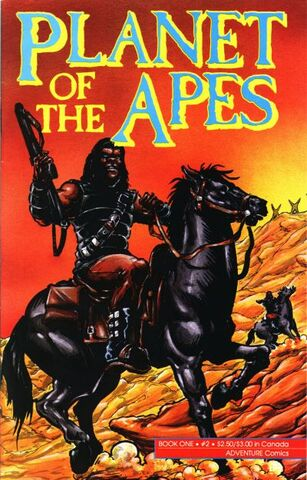 File:Planet of the Apes 2.jpg