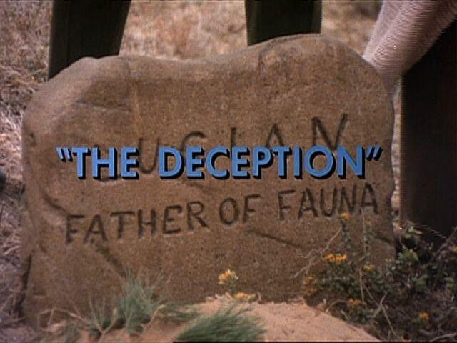 File:The Deception.JPG