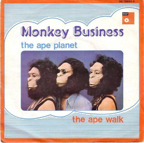File:Monkey Business - The Ape Planet (Dutch).jpg