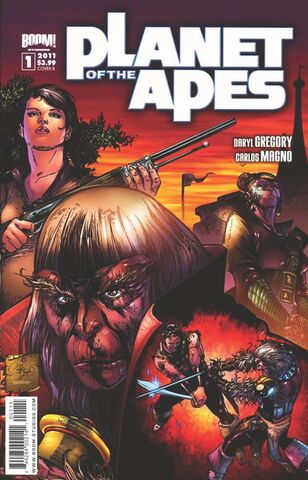 File:Planet of the Apes 01 Page 02.jpg