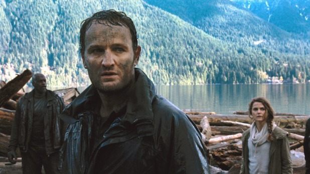 File:Movies-dawn-of-the-planet-of-the-apes-jason-clarke.jpg