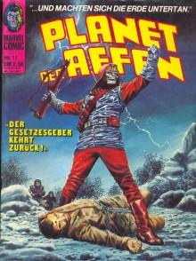 File:Marvel Germany 11.jpg
