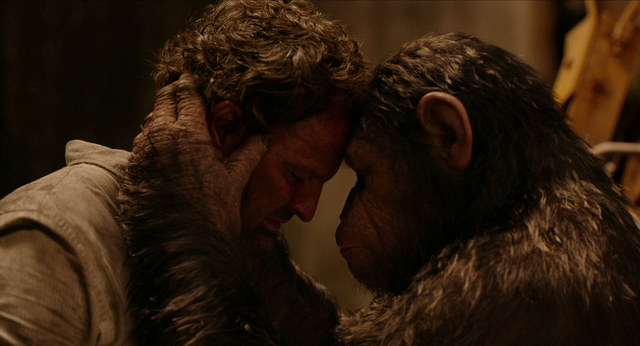 File:Malcolm and Caesar say their goodbyes.png