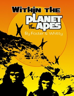 File:Within The Planet Of The Apes.jpg