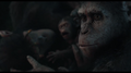 Thumbnail for version as of 18:35, November 1, 2014
