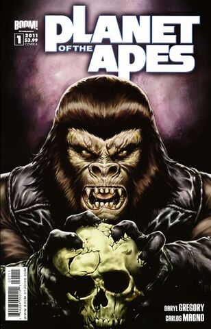 File:Planet of the Apes 01 Page 01.jpg
