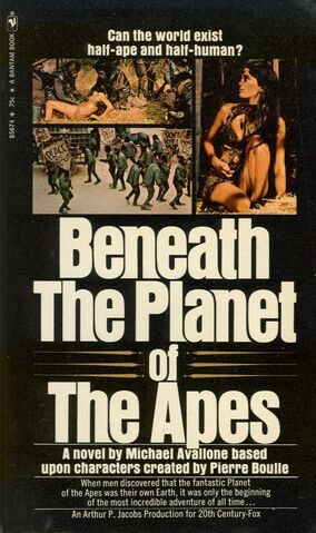 File:Beneath the Planet of the Apes Novelization1.JPG