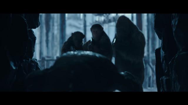 File:WPOTA Bad Ape approaching Caesar, Rocket & Luca.png