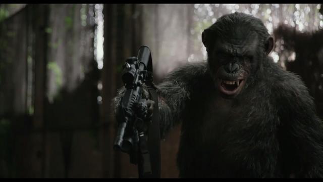 File:Koba with machine gun.png