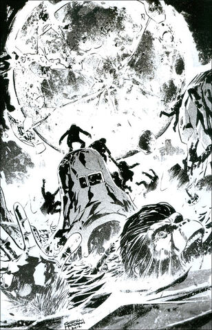 File:Cataclysm 02 Page 05.jpg